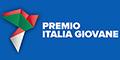 Premio Italia Giovane - Manager dell'anno