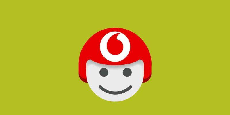 TOBi, l'assistente digitale di Vodafone Italia